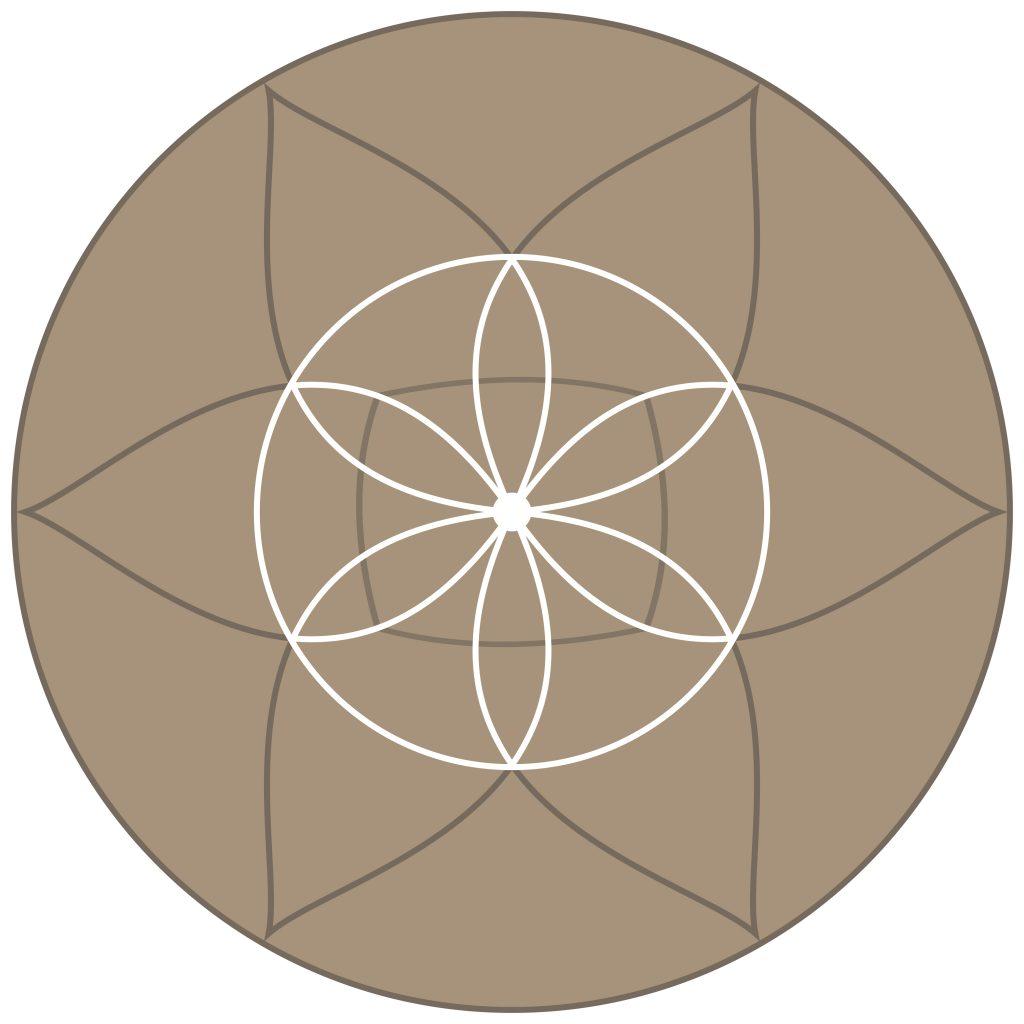 Logo Ayurveda Jena